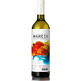 Vin alb, demidulce, Marcea Tamaioasa Romaneasca, 0.75L