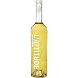 Vin alb demidulce, Marcea L'attitude, 0.75L