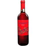 Vin rosu sec, Dealurile Maderatului, 0.75L