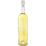Vin alb sec, Marcea Loungetitude, Rotenberg, 0.75L