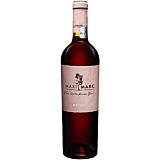 Vin rosu sec, Maximar Merlot, 0.75L