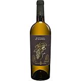 Vin alb sec, Castel Sofia, Mustoasa de Maderat, 0.75L