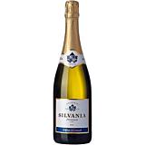 Vin spumant alb, sec, Silvania Premium, 0.75L