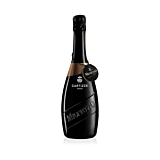 Vin spumant alb Prosecco Mionetto D.O.C.G. Cartizze, extra dry, 11%, 0.75 L