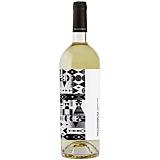 Vin alb, Valahorum Feteasca Alba, sec, 0.75L