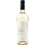 Vin alb, Valahorum Pinot Gris, sec, 0.75L