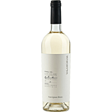 Vin alb, Corcova Re Valahorum, sec 0.75L