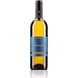 Vin alb sec, Catleya Freamat, 0.75L
