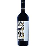 Vin rosu, Valahorum Shiraz, sec, 0.75L