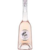 Vin rose sec, Roza de Samburesti, 0.75L