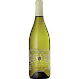 Vin alb, Castello Pomino, 0.75L