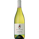 Vin alb, Frescobaldi Attems, Chardonnay, 0.75L