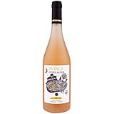 Vin rose, Avincis Cuvee Alexis, 0.75L