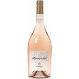 Vin rose Whispering Angel, sec, 0.75 L