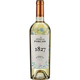 Vin alb sec, Viorica de Purcari, 0.75L