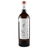 Vin alb sec, Tata si Fiul Chardonnay, 0.75L