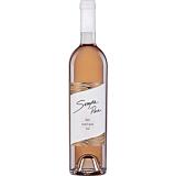Vin rose, Sempre Pinot Noir, 0.75L