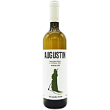 Vin alb sec, Davino Augustin, 0.75L