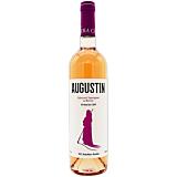 Vin rose sec, Davino Augustin, 0.75L