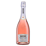 Vin spumant rose Prosecco, extra dry, Machio Rose , 0.75L