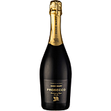 Vin spumant, Prosecco Rose Mary, 0.75L
