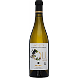Vin alb sec, Avincis Cramposie Selectionata, 075L