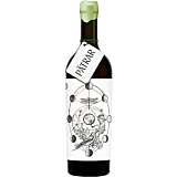 Vin rosu sec, Domeniul Bogdan Patrar Syrah Biodinamic, 0.75L