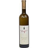 Vin alb sec, Negrini Premium Sauvignon Blanc, 0.75L