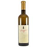 Vin alb sec, Negrini Premium Feteasca Regala, 0.75L