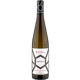 Vin alb dulce Distinct Tamaioasa Romaneasca 0.75L