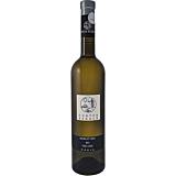 Vin alb sec, Macin Curtea Regala Muscat Ottonel 0.75L