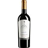 Vin alb demisec Pivnita Savu Riesling, 0.75L