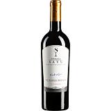Vin alb sec Pivnita Savu Feteasca Regala, 0.75L