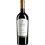 Vin alb sec Pivnita Savu Sauvignon Blanc, 0.75L