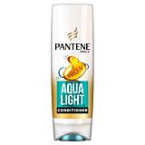 Balsam pentru par gras Pantene Pro-V Aqualight 270ml