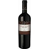 Vin rosu sec, Prince Matei, 0.75L