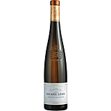 Vin alb, Arthur Metz Philippe Michel Gewurztraminer AOP 0.75L