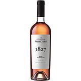 Vin rose sec, Purcari 1827, Cabernet Sauvignon, 0.75L