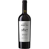 Vin rosu sec, Purcari 1827, Pinot Noir, 0.75L