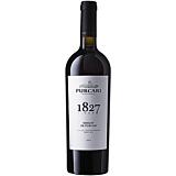 Vin rosu sec, Purcari 1827, Merlot, 0.75L