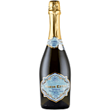 Vin spumant alb, Rhein Brut, 0.75L