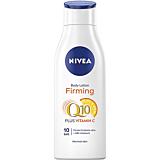 Lotiune pentru fermitate Q10 Nivea 250ML