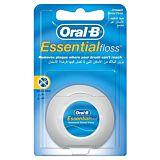 Ata dentara Oral-B Essential Floss 50m