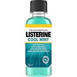 Apa de gura Listerine Cool Mint, 95 ml