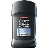 Deodorant antiperspirant stick Dove Men +Care Cool Fresh 50ml
