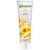Crema depilatoare sub dus Elmiplant, 150 ml