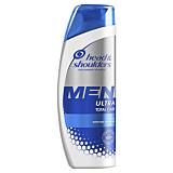 Sampon anti-matreata Head&Shoulders Men Ultra Anti-Dandruff, 225 ml