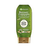 Balsam pentru par uscat si degradat, cu ulei de masline, Garnier Botanic Therapy, 250ml