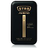 Apa de toaleta pentru barbati STR8 Ahead, 100 ml