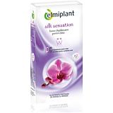Benzi depilatoare pentru fata Silk Sensation Elmiplant, 20 buc